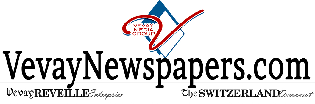 Vevay Newspapers
